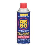 ABRO AB-80 skvarbi alyva