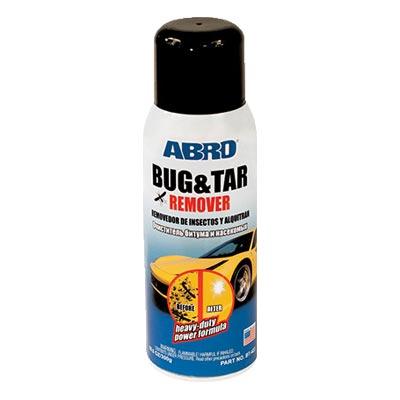 ABRO BT-422 vabzdžių ir bitumo valiklis