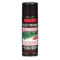 ABRO EC-533 elektronikos kontaktų valiklis