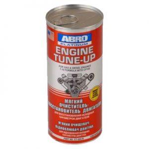 ABRO ET-444 variklio atnaujintojas