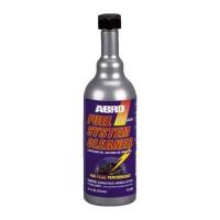 ABRO FS-900 Benzino priedas