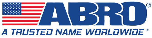 ABRO Lietuva logotipas