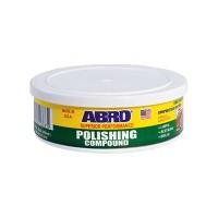 ABRO PC-310 smulki poliravimo pasta